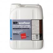 WP-ecofloor1