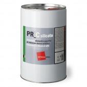 PR-C silicato1
