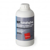 WP-salvafughe1
