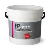 <p>FP-strato</p>1