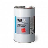 WR-S1