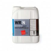 WR-N1