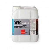 WR-repellent1
