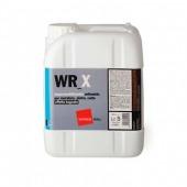 WR-X1