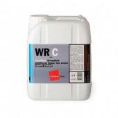 WR-C1