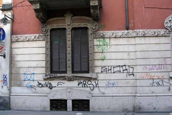 WR-graffiti1