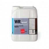 WR-wood1