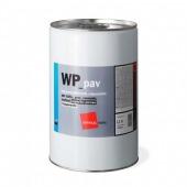 WP-pav1