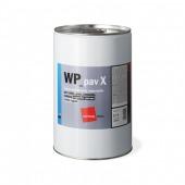 WP-pav X1