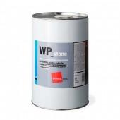 WP-stone1