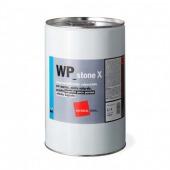 WP-stone X1