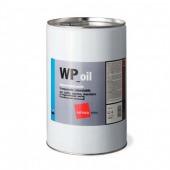 WP-oil1