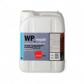 WP-repair1