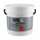 WG-G1