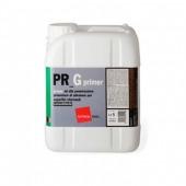 PR-G primer1