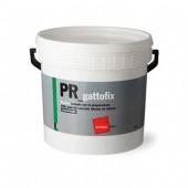 PR-gattofix1
