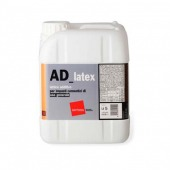 AD-latex1