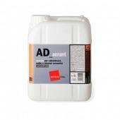 AD-aerant1