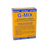 G-mix1