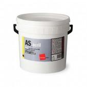 AS-acril1