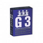 AK-G3 blu1