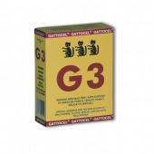 AK-G3 giallo1