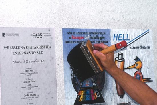 AK-bill posting1