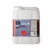 CS-pulitore B1