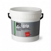 PR-grip1