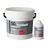 SG-standard1