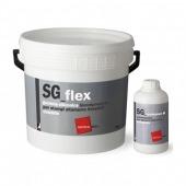 SG-flex1