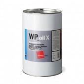 WP-oil X1