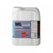 WG-amianto D1