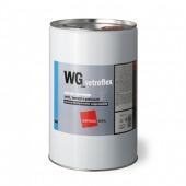 WG-vetroflex1