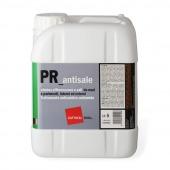 PR-antisale1